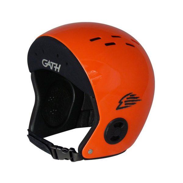 GH Neo Hat Orange