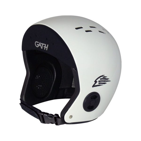 GH Neo White 1