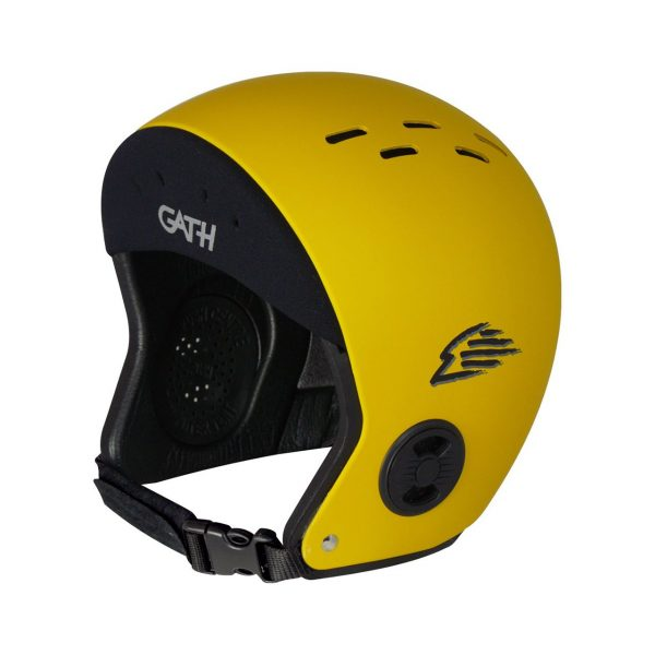 GH Neo Yellow 1