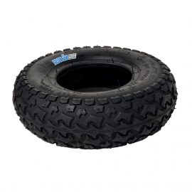 MBS T2 Tire