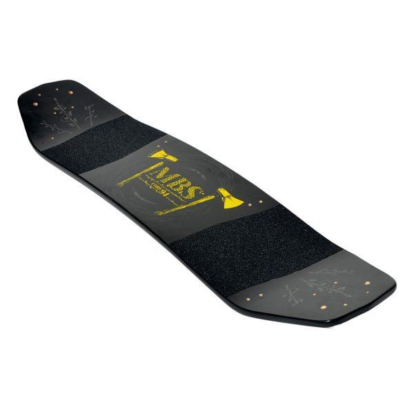 MBS Core 94 Deck
