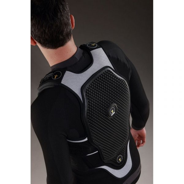 Forcefield Extreme Harness Flite back