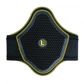 Forcefield Lumbar Protector