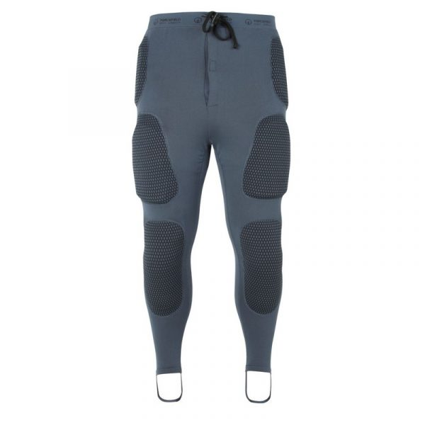 Forcefield Pro Pants grey