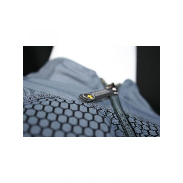 Forcefield Pro Shirt detail