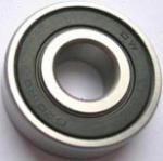 fl buggy bearings