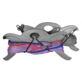 flexifoil quad line set