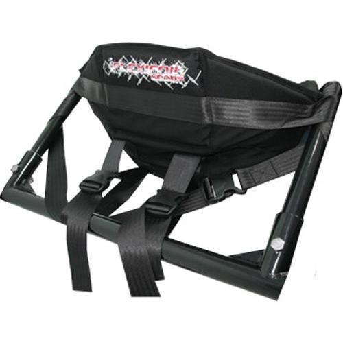 flexifoil scout buggy seat 02