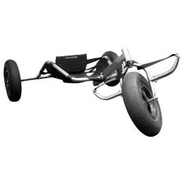 flexifoil standard buggy 02