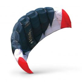 flexifoil sting kite