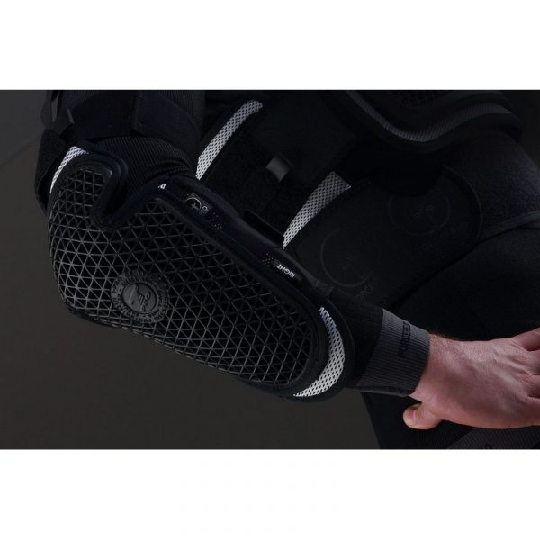 forcefield Extreme Arm Protectors 02