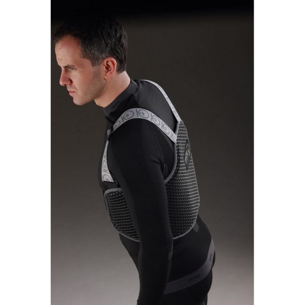 forcefield Rib Protector 02