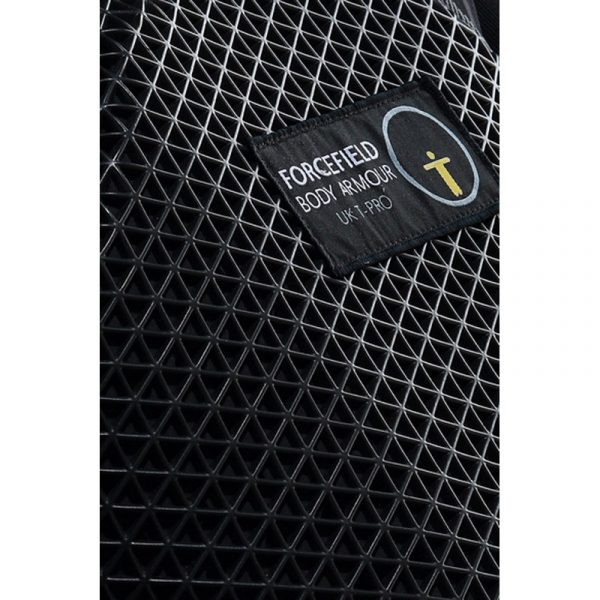 forcefield Rib Protector 03