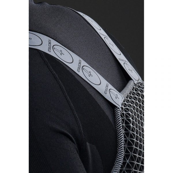 forcefield Rib Protector 04