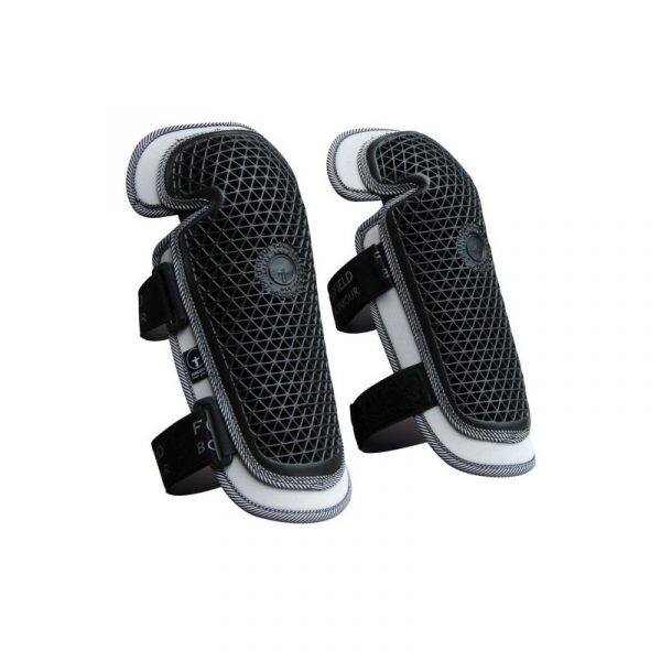 forcefield Strap on Leg Protectors