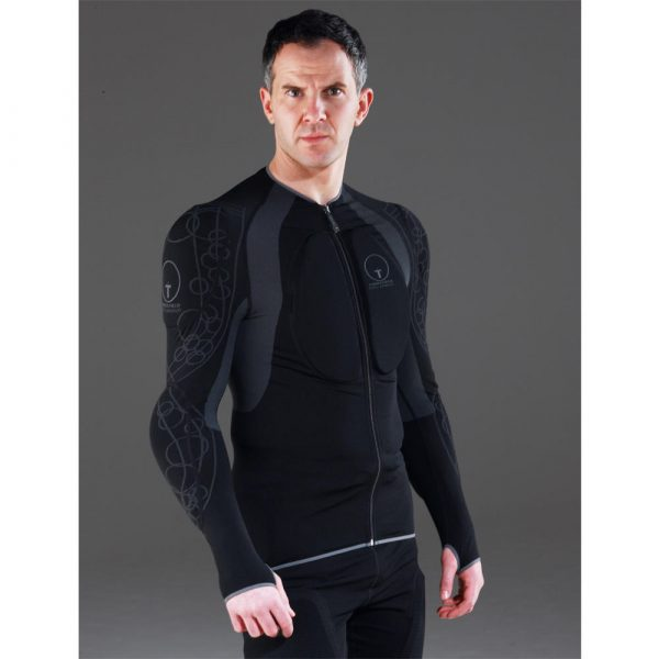 forcefield action shirt 2011 01