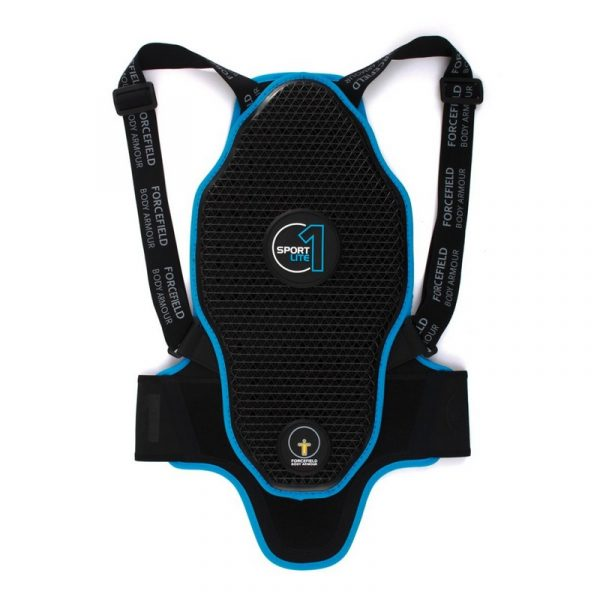 forcefield back protector Sport Lite 1 01