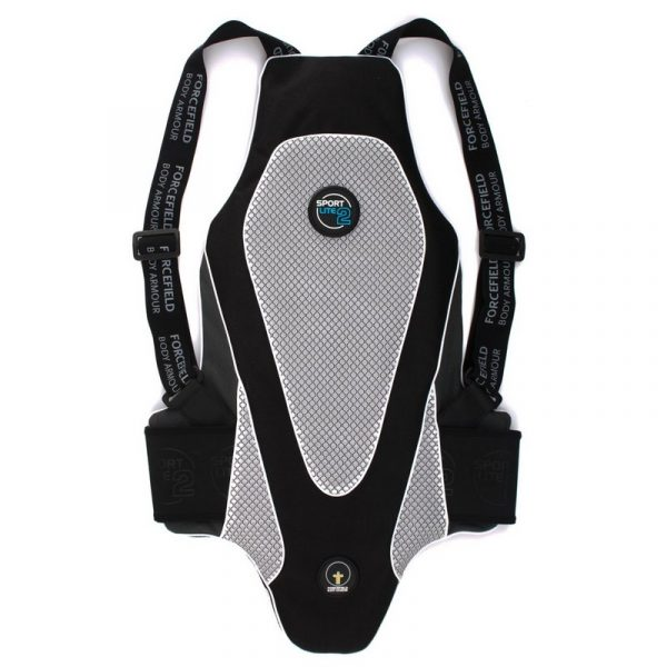 forcefield back protector Sport Lite 2 01