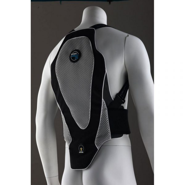 forcefield back protector Sport Lite 2 04