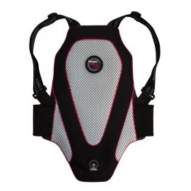 forcefield back protector Sport Lite 2 ladies