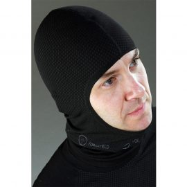 forcefield base layer balaclava 01