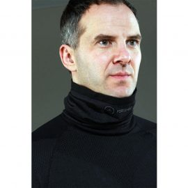 forcefield base layer neck tube 01