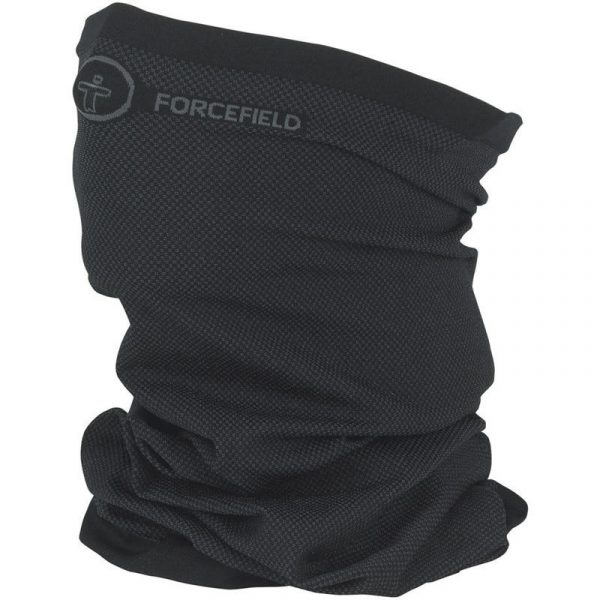 forcefield base layer neck tube 02