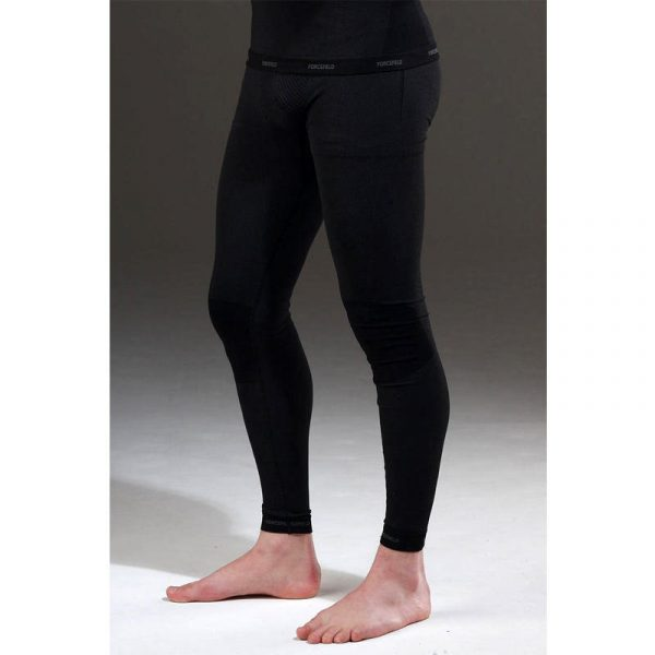 forcefield base layer pants 01