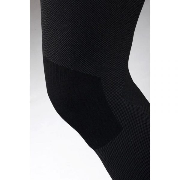 forcefield base layer pants 03