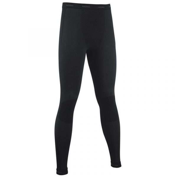 forcefield base layer pants 04