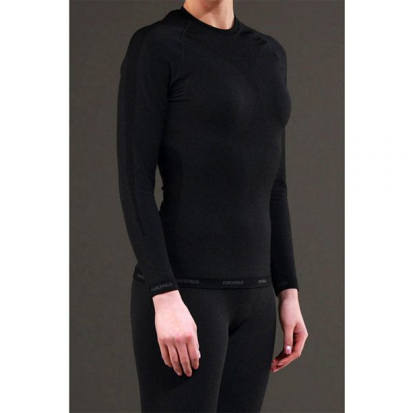 forcefield base layer shirt 01
