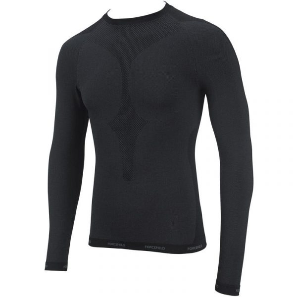 forcefield base layer shirt 03