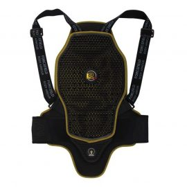 forcefield pro l2 k back protector 01