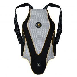 forcefield pro sub 4 back protector 01