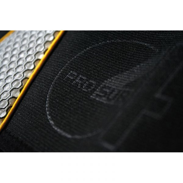 forcefield pro sub 4 back protector 02