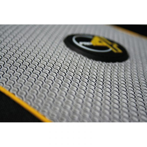 forcefield pro sub 4 back protector 03