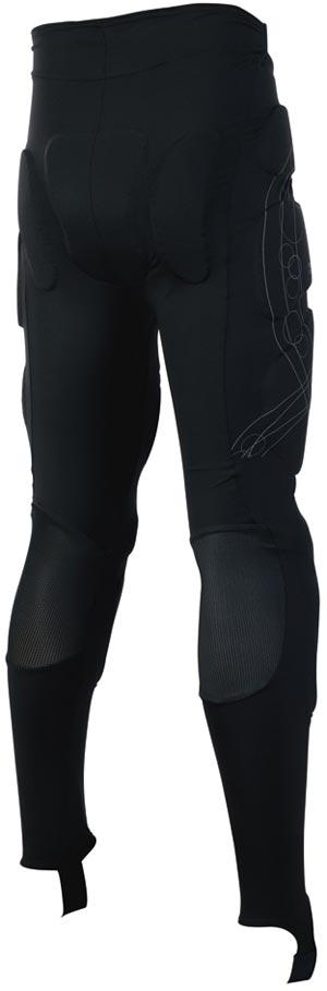 forcefield propants2