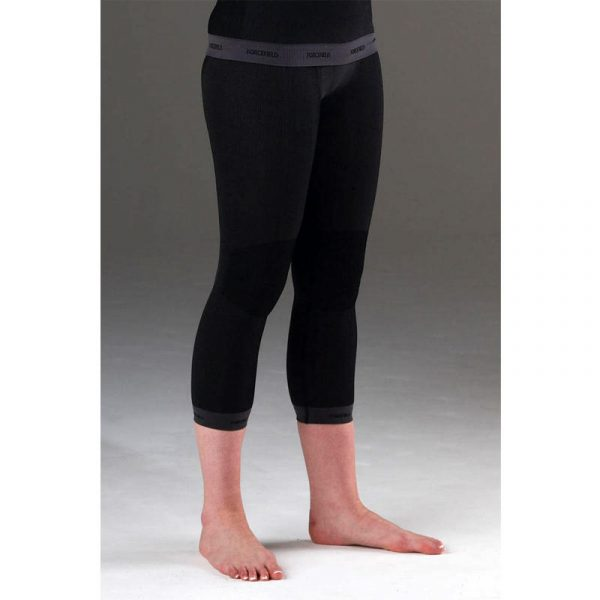 forcefield thermal base layer pants 01