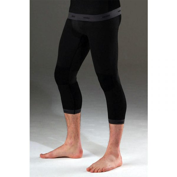 forcefield thermal base layer pants