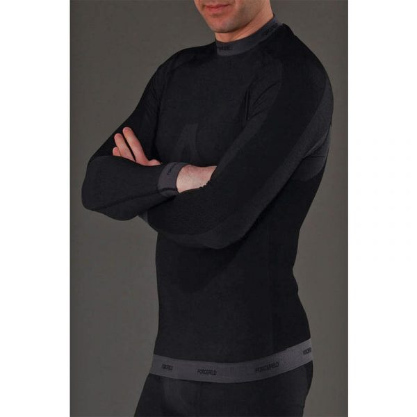 forcefield thermal base layer shirt 01