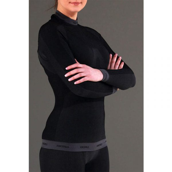 forcefield thermal base layer shirt 02