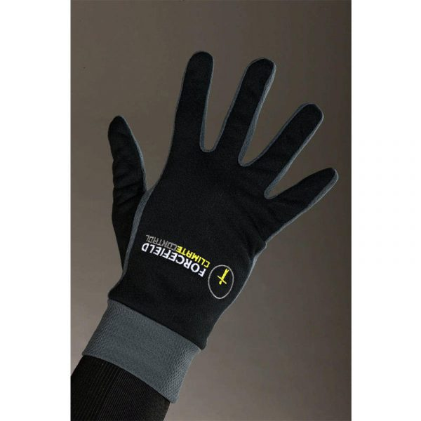 forcefield tornado gloves 01