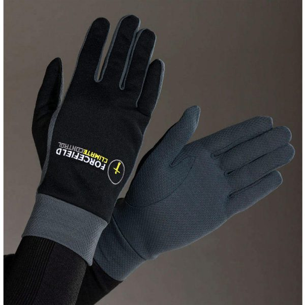 forcefield tornado gloves 02