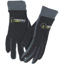 forcefield tornado gloves