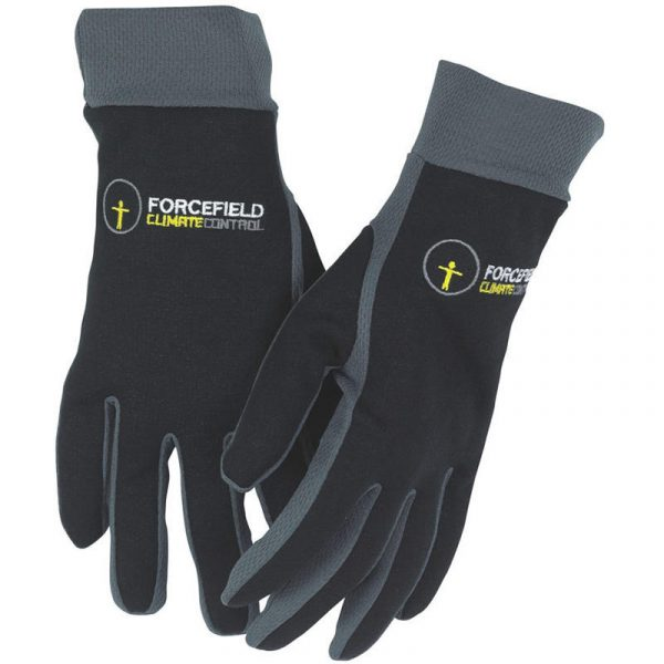 forcefield tornado gloves