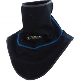 forcefield tornado neck warmer