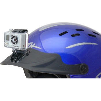 gath gopro camera mount 01