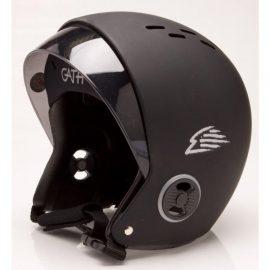 gath rv helmet