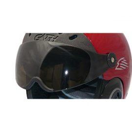 gath surf convertible visor