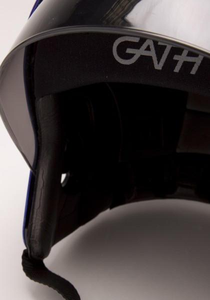 gath visor 2